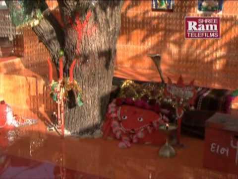 Bhavethi Vanyo Ma  | Aai No Bheliyo-1| Lalita Ghodadra