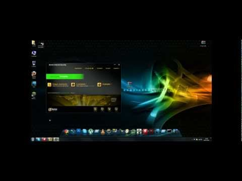[TUTORIAL]Scaricare e installare Norton Internet Security 2012+ Trial Reset