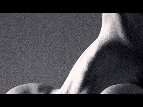 Rhye - Last Dance