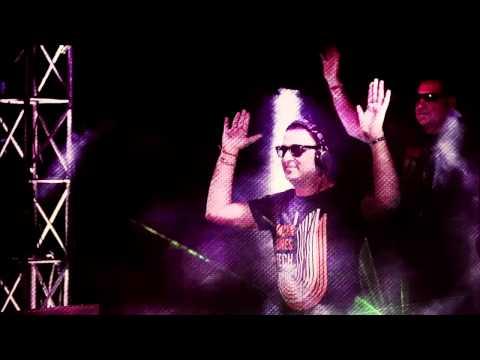 Punjabi Hit Songs Mashup | Dj Bhanu & Dj Sunny Spinz | Speed...