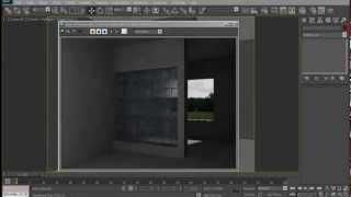 Play vitroblock sa video instructivo de colocaci n de - Colocacion de bloques de vidrio ...