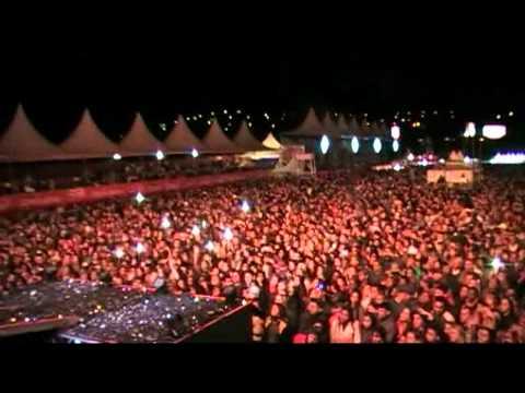 Show do Lucas Lucco Festa de Agosto em S�o Louren�o MG