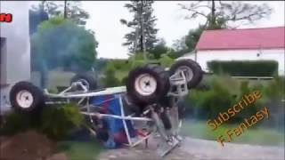 Extreme XXX Fail Video compilation - Funny Prank - Funny Animal - Funny Fail 2015