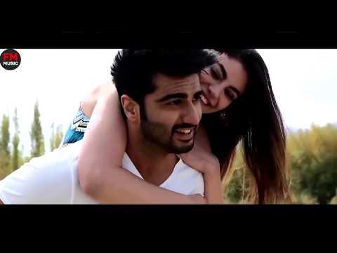 O More Saiyaan (Video Song) | Namastey England | Parineeti Chopra , Arjun Kapoor | Arijit Singh
