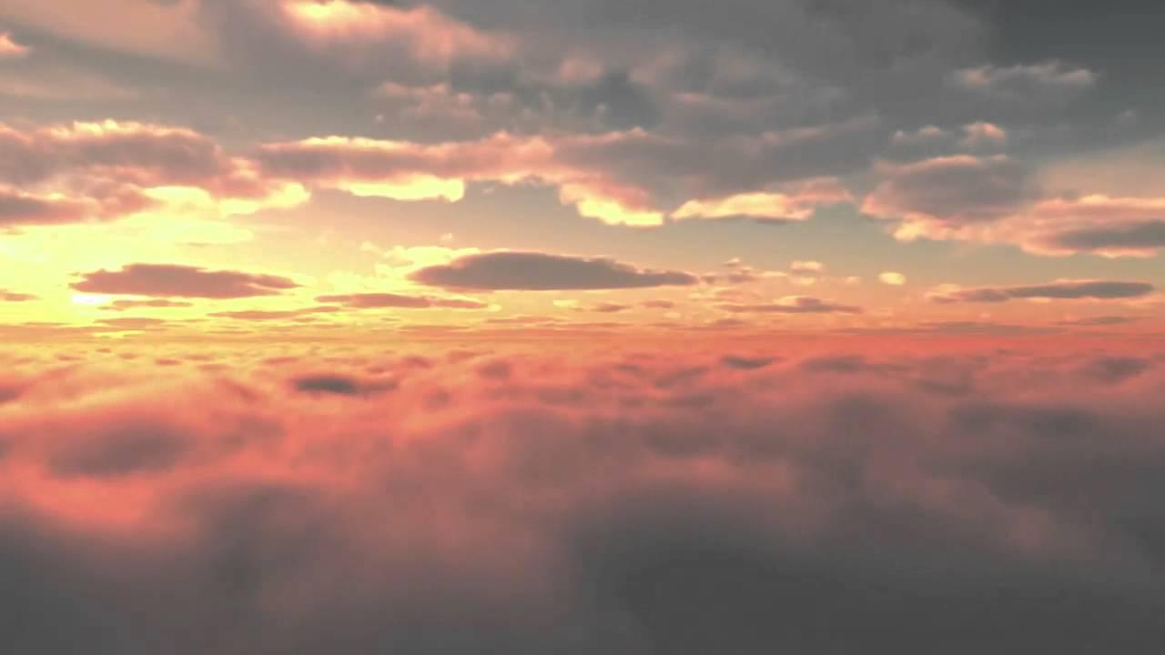 Up in the Air | Movie fanart | fanart.tv