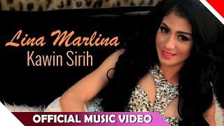 Lina Marlina Kawin Sirih Official Music Audio Nagaswara
