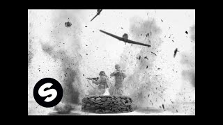 Shaun Frank & KSHMR - Heaven (feat. Delaney Jane)