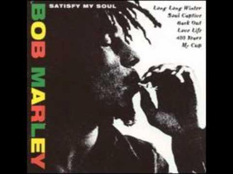 Bob Marley- Screw Face ( 1972 )  (HD)