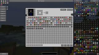 Симулятор муравья! - YouTube