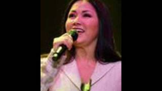 Watch Ana Gabriel Hechizo video