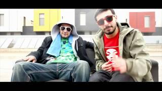 RAYDEN - Sastre De Sonrisas Feat EL HERMANO