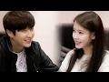 Lee Joon Gi Lee Ji Eun IU Is That Coincidence Or Fate NUMBER 9 mp3