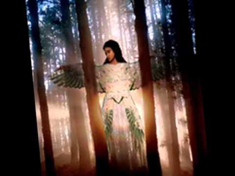 Enya Fairy tale, My Wedding Song