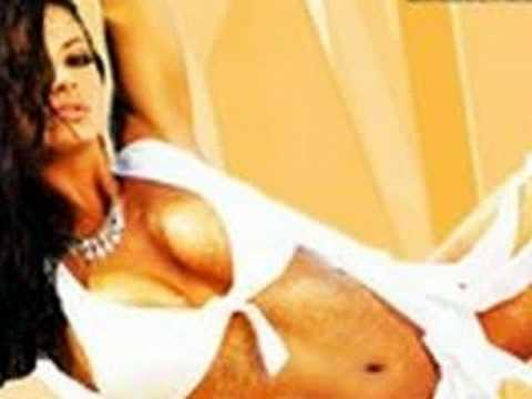 Candice Michelle - !!hot babe!! pt 2