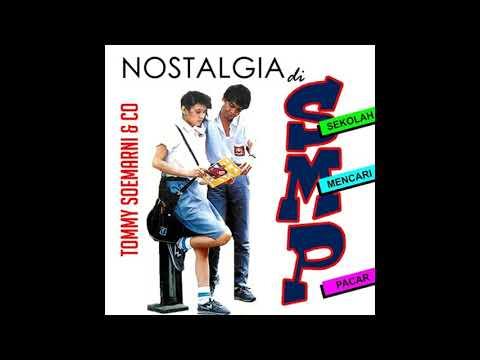 Download 2o Lagu Top Hits Tommy Soemarni Mp4 baru