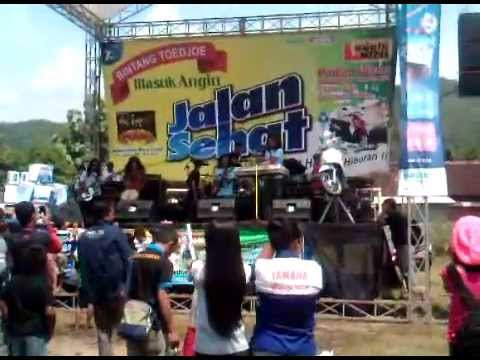 video live sukirgenk witing tresno in lapangan sukorejo