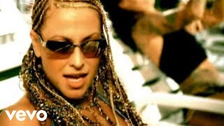 Anastacia - One Day In Your Life