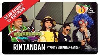 download lagu Nilam Gamma1 Vs Rizki Ridho  Rintangan Trinity Menantang gratis