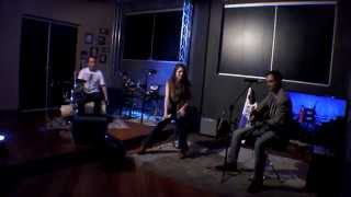 download musica Lado B :: Lovefool The Cardigans - Malbec Trio