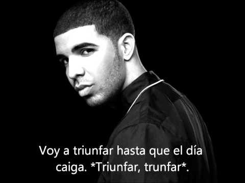 Bitches Love Me - Lil Wayne Ft Drake & Future Traducida A Español video