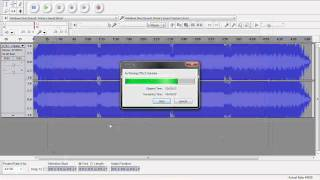 How to Remove Vocals From Any Song 100% Works