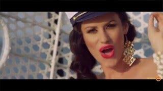 Love Vibes feat. Валентина - Лятото е тук