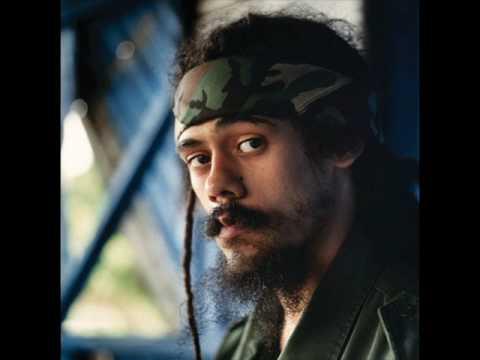 Damian Marley - Beautiful