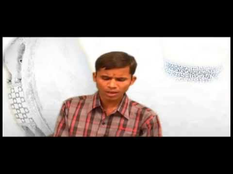 palle Kanniru Peduthundo Famous Village Folk Song By Ganga Raju. video