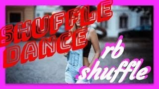 💥SHUFFLE DANCE MUSIC🔥Best Of Shuffle Dance Music 2020🔥Best Hot EDM Electro House Dance Music 2020😎