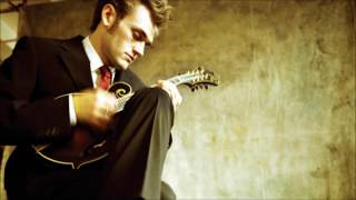 Watch Chris Thile Youre An Angel And Im Gonna Cry video