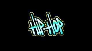 download lagu Kumpulan Hip - Hop Jawa gratis