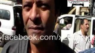 الإخوان يثوروا ضد هشام عبدالله بعد إنتشار فيديو يهاجم فيه مرسي