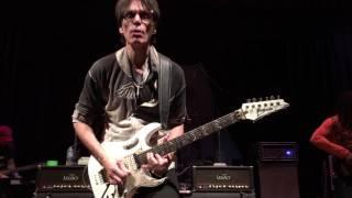 download lagu Steve Vai Live At The Vai Academy 2017 - gratis