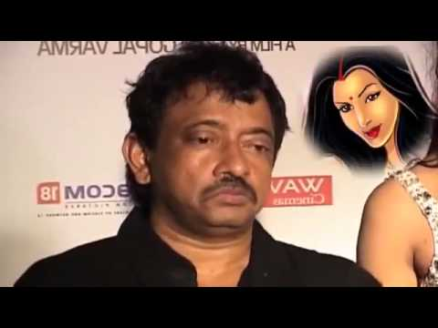 Hot Model Roslyn Khan To Play Sex Queen Savita Bhabhi Bollywood Hot   Youtube video