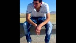 TurKisH aRaBesK RaP.mp4 (aRaBesK rap babam)