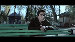 Дилдора Ниёзова - Ота она