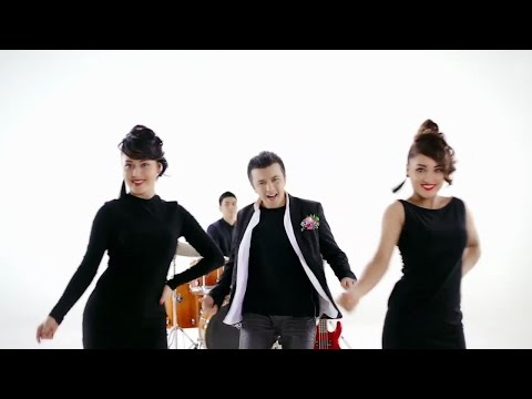 Elyor Mahkamov - Alam-alam | Эльёр Махкамов - Алам-алам
