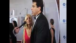 Starkey Hearing Foundation's | Awards Gala | Corporate Video Production