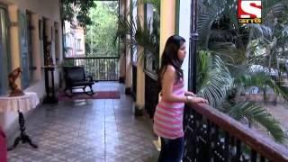 CID Kolkata Bureau - (Bengali) : Maron Prem - Episode 42