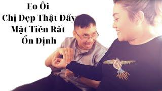 Mùng 10 Bói quẻ với Thánh Đố Thiệu Nguyễn - Funny Mad