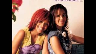 Watch Mary Mary Thank You video