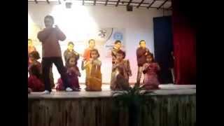download lagu D.a.v. Hamirpur School Annual Day On 08 Dec' 2012. gratis