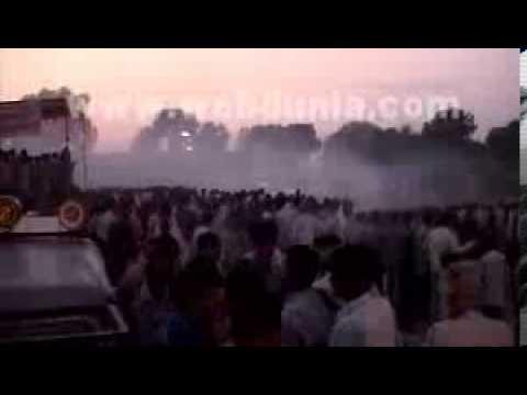 """Gautampura Hingot Madhya Pradesh """"Believe It Or Not"""" - Webdunia"""