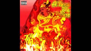 Watch Atone Da Priest Sherman video