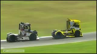 Watts zap 2018 The best sports moments of Motorsport ( Part 42 )