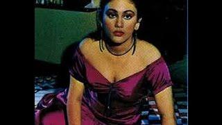 Deepika Chikhalia Hot Photos