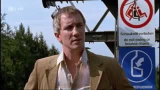 Die Rosenheim-Cops 17 - Schwesternliebe [Staffel 2 Folge 5] Krimi-Serie 2003