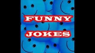 Ultimate Jokes, Enjoy special Jokes, download whatsapp video, funny & Unique