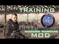 MW2 Mod Task Force 141 Training S S D D With TF141 mp3