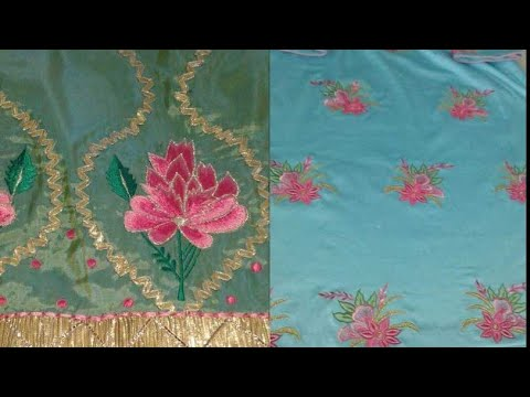 Royal machine embroiderd suits design